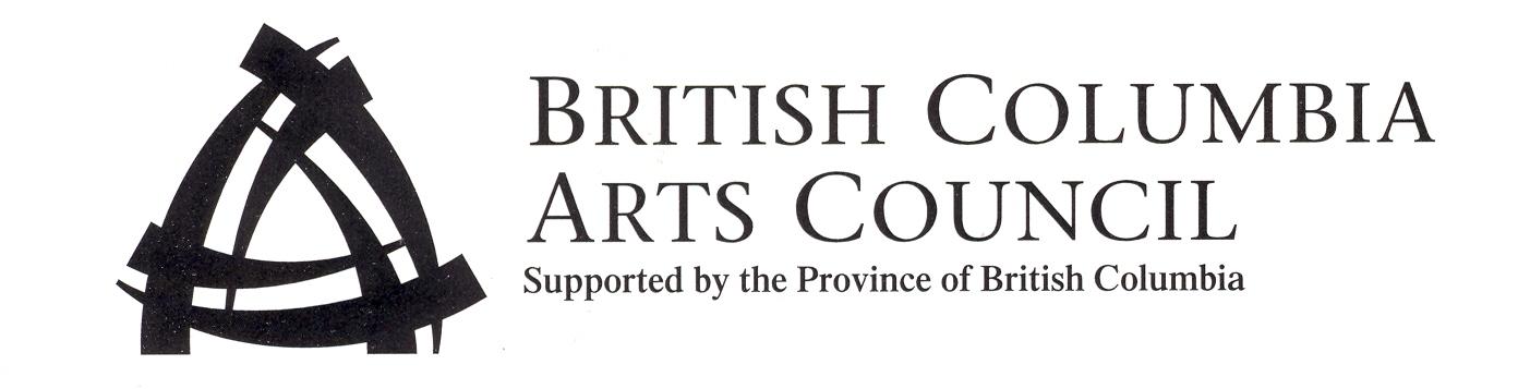 bc-arts-council1