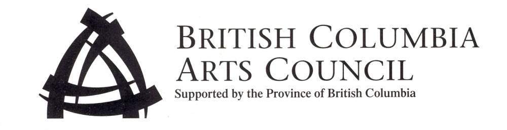 bc-arts-council1